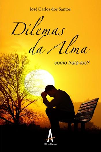 editora albatroz publicação como publicar seu livro meu dilemas da alma como trata-las