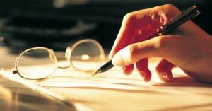 Escrever Um Livro: Por Onde Começar