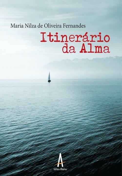 livro publicação itinerario da alma independente editora albatroz editora albatroz publicação como publicar seu livro meu publique