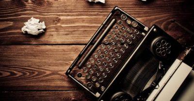 Por Que é Tão Complicado Escrever Uma Boa Biografia
