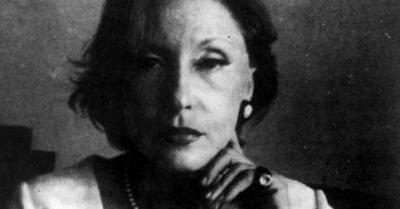 Conheça As Cinco Maiores Escritoras Brasileiras Do Século XX