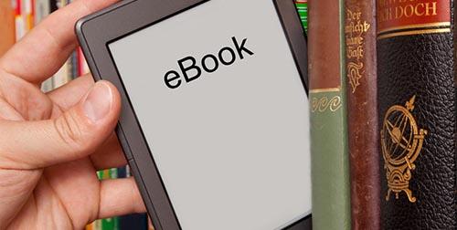 eBook from www.onlycash.ml