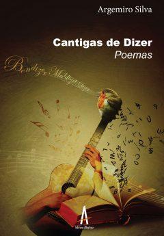 Cantigas De Dizer: Poemas