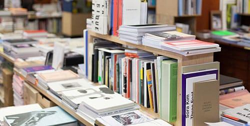 Distribuição em livrarias tudo o que você precisa saber