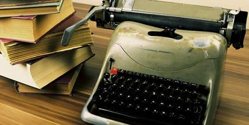 Vale A Pena Publicar Um Livro?