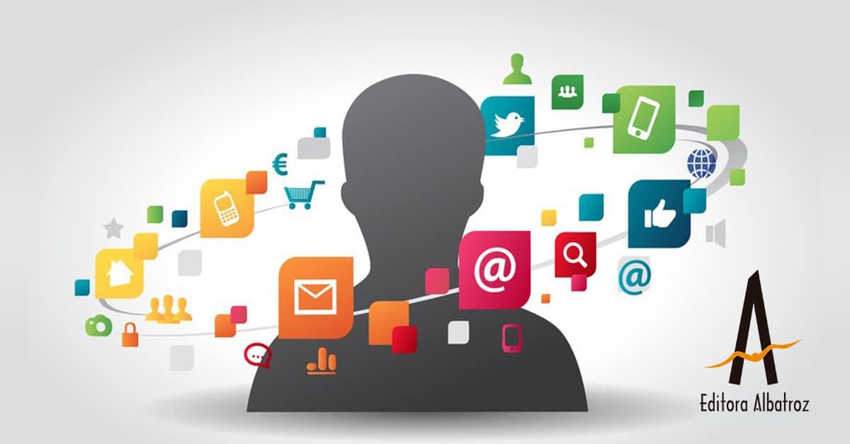 Como Fazer Com Que Sua Presença Online Seja Mais Produtiva