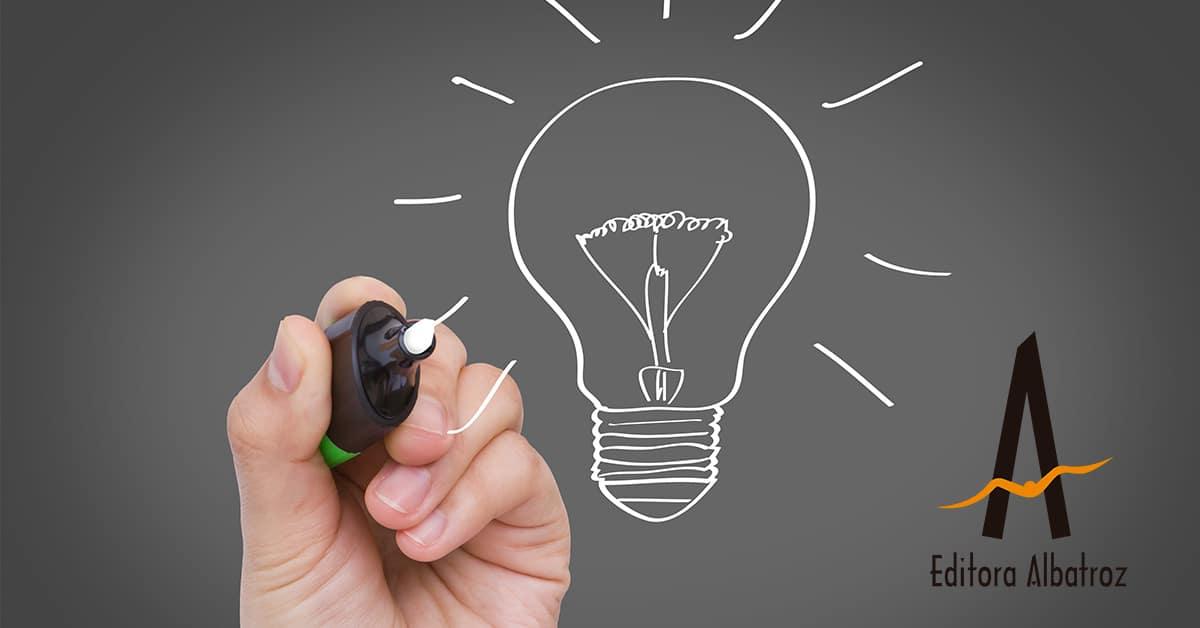 Educar, Inspirar E Entreter