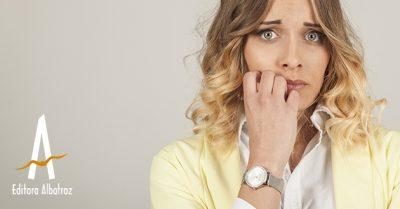 Marketing Pessoal – O Que Não Fazer?