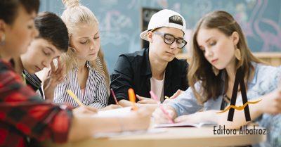Crie Seu Público Em Escolas – BLOG