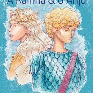A Rainha & O Anjo