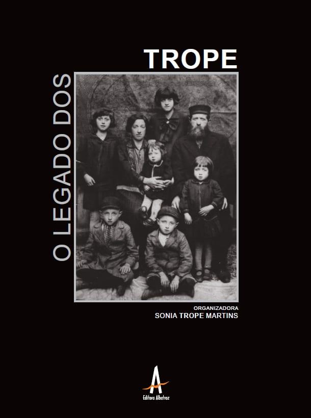 livro publicação biografia família árvore genealógica história rio de janeiro imigração imigrantes editora albatroz publicação como publicar seu livro meu publique seu livro como publicar meu livro