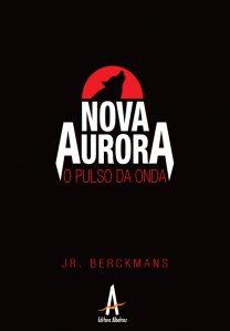 Nova Aurora – O Pulso Da Onda