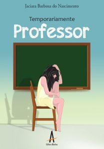 Temporariamente Professor