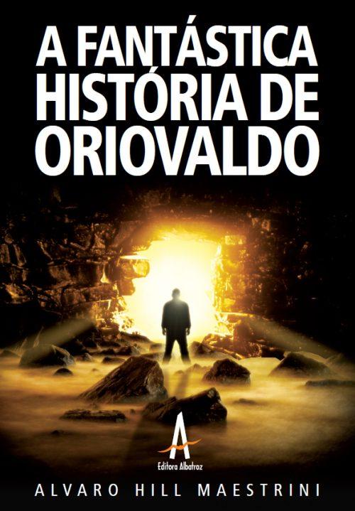 literatura fantástica nacional mistério suspense ficção editora albatroz publicação como publicar seu livro meu publique seu livro como publicar meu livro