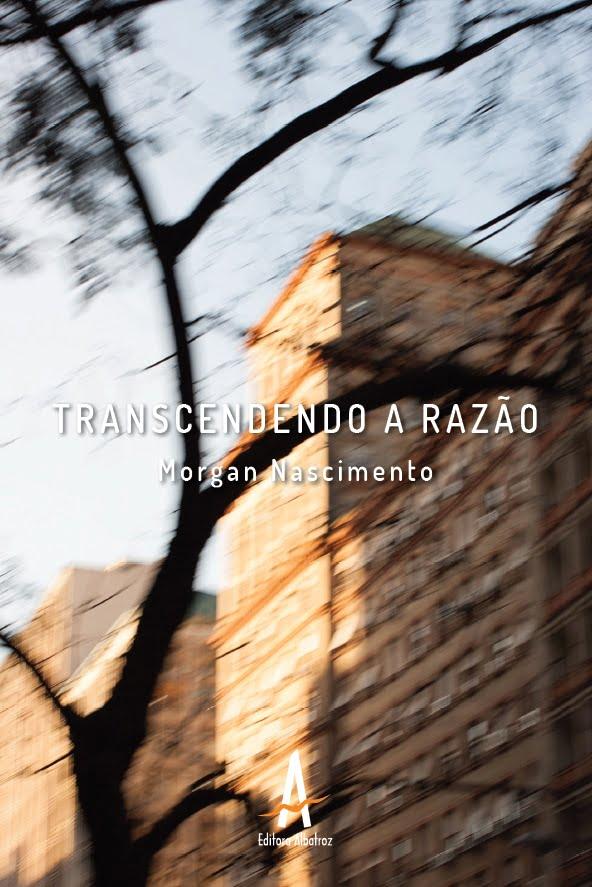 livro publicação poesias poesia editora albatroz publicação como publicar seu livro meu publique seu livro como publicar meu livro