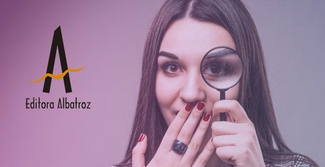 publicar publicação livro dicas inspiração escrever escrita escritor escritora autor autora editora albatroz publique seu