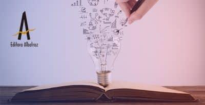 editora albatroz publicação como publicar seu livro meu publique seu livro como publicar meu livro estruturas narrativas blog