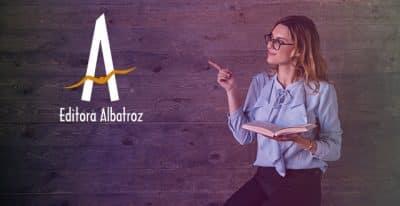 editora albatroz publicação como publicar seu livro meu publique seu livro como publicar meu livro o que não fazer depois que publicar o seu livro blog