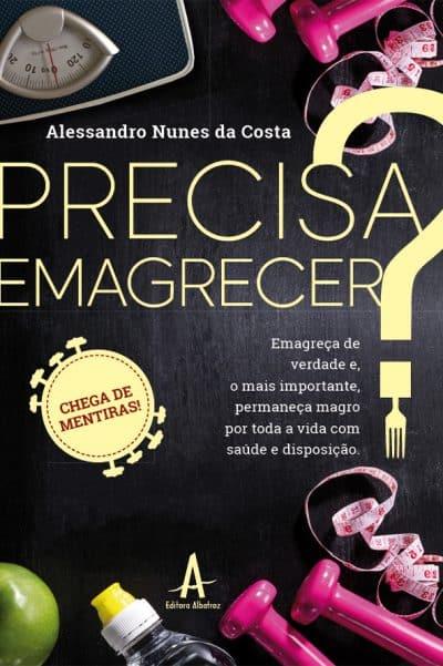editora albatroz publicação como publicar seu livro meu publique seu livro como publicar meu livro dieta emagrecer emagreça saúde