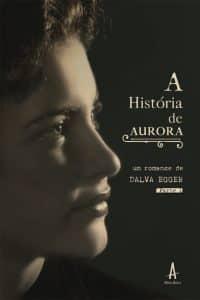 editora albatroz publicação como publicar seu livro meu publique seu livro como publicar meu livro