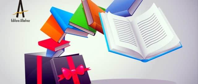 editora albatroz publicação como publicar seu livro meu publique seu livro como publicar meu livro infatil