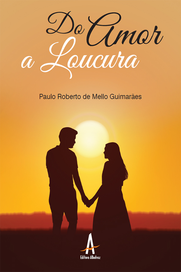 editora albatroz publicação como publicar seu livro meu publique seu livro como publicar meu livro do amor a loucura