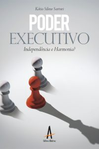 editora albatroz publicação como publicar seu livro meu publique seu livro como publicar meu livro poder executivo direito poderes do estado