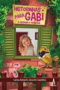 editora albatroz publicação como publicar seu livro meu publique seu livro como publicar meu livro infantil