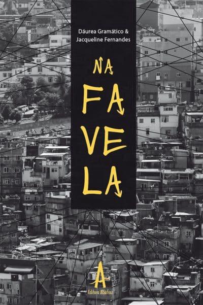 editora albatroz publicação como publicar seu livro meu publique seu livro como publicar meu livro na favela rio de janeiro