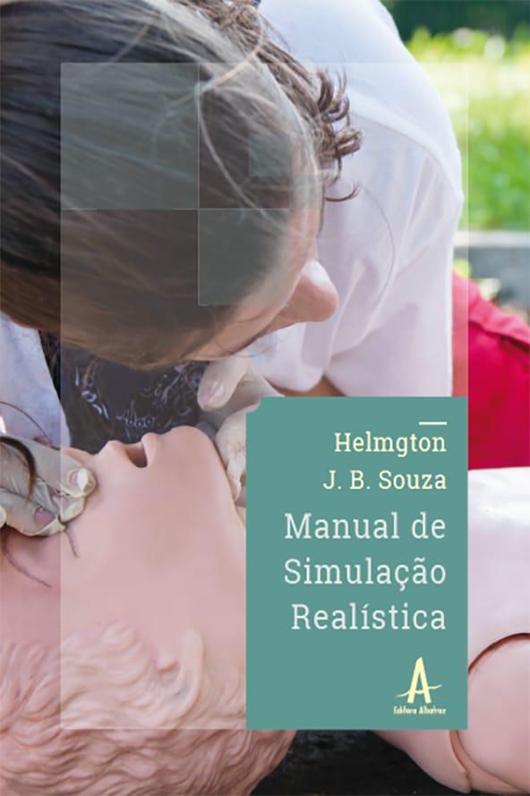 editora albatroz publicação como publicar seu livro meu publique seu livro como publicar meu livro simulação realística medicina vanguarda
