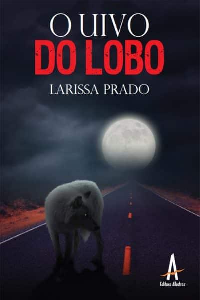 editora albatroz publicação como publicar seu livro meu publique seu livro como publicar meu livro lobisomem terror crepúsculo presas mortais suspense