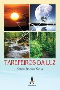editora albatroz publicação como publicar seu livro meu publique seu livro como publicar meu livro umbanda espiritismo candomblé tarefeiros espíritos mediunidade