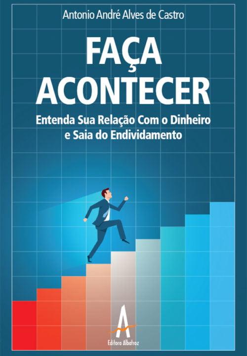 editora albatroz publicação como publicar seu livro meu publique seu livro como publicar meu livro educação financeira
